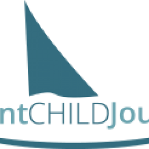 Parent Child Journey Logo