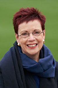 Deborah Marks