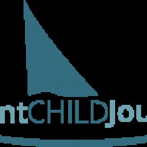 Parent Child Journey Logo